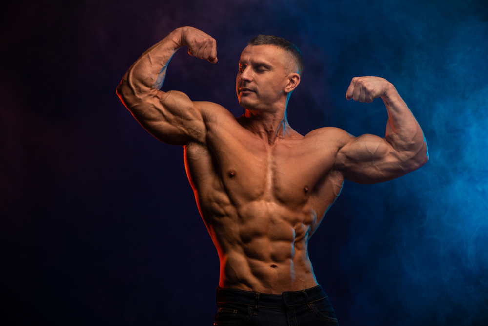 Best Hgh X2 Reviews